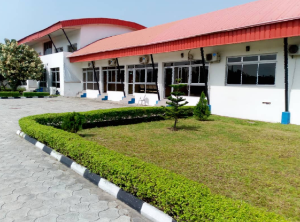 Office Space Commercial Property for rent CVilla Resort Road 45, off Muiz Banire, By Abraham Adesanya, Ajah, Lekki Abraham adesanya estate Ajah Lagos