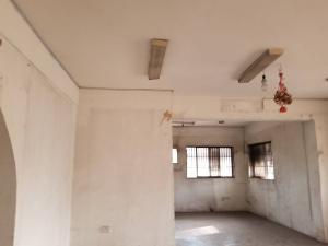 Commercial Property for rent ikorodu road, Onipanu Shomolu Lagos - 0