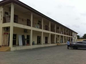 Office Space Commercial Property for rent Platinum Mall Ikota Lekki  Ikota Lekki Lagos