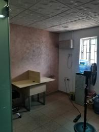 Commercial Property for rent ikota shopping complex vgc lekki lagos. Abule Egba Lagos