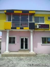 Office Space for rent Lekki phase 1 Lekki Phase 1 Lekki Lagos - 0