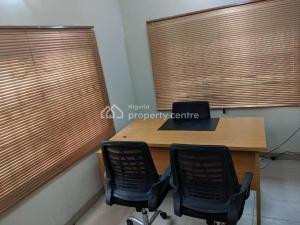 Office Space Commercial Property for rent 8 Mustapha Street, Off Olanrewaju Street,  Oregun Ikeja Lagos