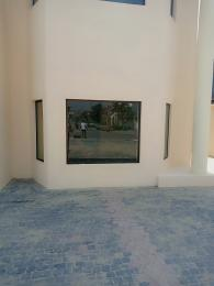 1 bedroom mini flat  Show Room Commercial Property for rent lekki phase 1 Lekki Phase 1 Lekki Lagos