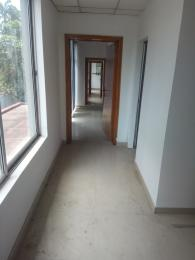 Office Space Commercial Property for rent Alfred Rewane Road Falomo Ikoyi Lagos