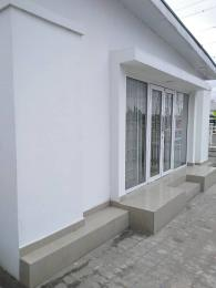 1 bedroom mini flat  Office Space Commercial Property for rent VGC Lekki Lagos