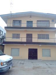 4 bedroom Office Space Commercial Property for rent 518 Ikorodu Road Ketu Lagos