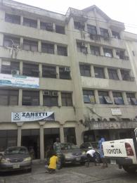Commercial Property for rent 219 ph/aba express way, port harcourt Port-harcourt/Aba Expressway Port Harcourt Rivers - 0