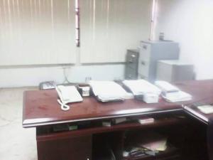 1 bedroom mini flat  Office Space for rent lekki  Lekki Phase 1 Lekki Lagos - 0
