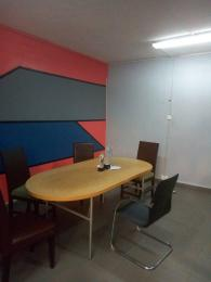 Commercial Property for rent Opebi Road Ikeja Lagos - 1