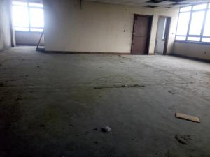 Office Space Commercial Property for rent Wesley Street, Off Broad Street. Marina Lagos Island Lagos