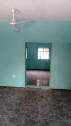 2 bedroom Private Office Co working space for rent Quarry   Kotopo Abeokuta Ogun