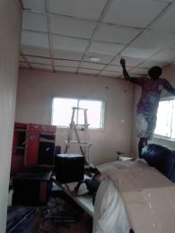 Office Space Commercial Property for rent Off Ikorodu road Ketu Lagos