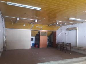 Office Space Commercial Property for rent TBS,Lagos island. Lagos Island Lagos Island Lagos