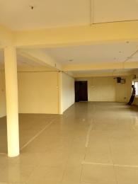 Office Space Commercial Property for rent Allen Allen Avenue Ikeja Lagos