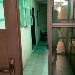 Office Space Commercial Property for rent Awolowo road  Mojisola Onikoyi Estate Ikoyi Lagos
