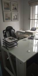 3 bedroom Office Space Commercial Property for rent Hub 28, Prince Bode Adebowale Cresent,  Lekki Phase 1 Lekki Lagos