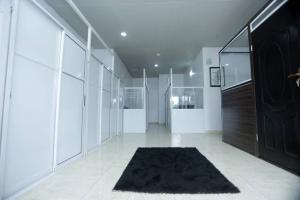1 bedroom mini flat  Commercial Property for rent Lekki Phase 1 Lekki Lagos