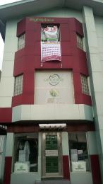 Conference Room Co working space for rent Hakeem Balogun Agidingbi Ikeja Lagos