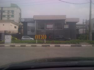 Office Space Commercial Property for sale Adeola Odeku Adeola Odeku Victoria Island Lagos