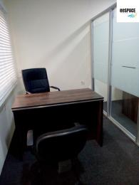 Private Office Co working space
