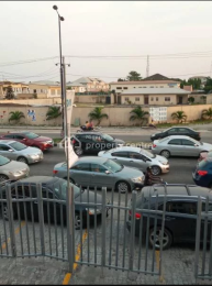 Office Space Commercial Property for rent Ikoyi , Lagos Ikoyi Lagos