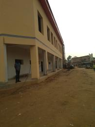 10 bedroom Shop in a Mall Commercial Property for rent Ogba road Ogba Bus-stop Ogba Lagos