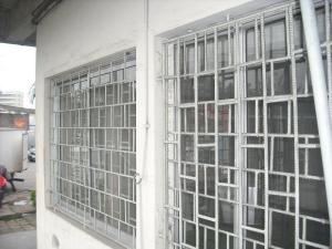 Commercial Property for rent Suit 310, Block A2-10, Opposite Union Bank Plc ( Annex ) Simpson Street, Lagos Highland Lagos Island Lagos Island Lagos