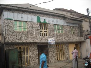 2 bedroom Office Space Commercial Property for rent 34, kayode Alabi street, Opposite Excellent hotel Ogba Lagos Ogba Industrial Ogba Lagos