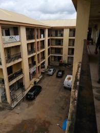 1 bedroom mini flat  Shop in a Mall Commercial Property for rent Efab Mall Extension, off Gimbia Street, Area 11. Garki 1 Abuja