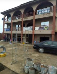 Shop in a Mall Commercial Property for sale Lagos Abeokuta Oshodi Expressway,  Oke-Odo Agege Lagos