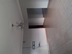 3 bedroom Flat / Apartment for rent Atunrase Estate  Atunrase Medina Gbagada Lagos