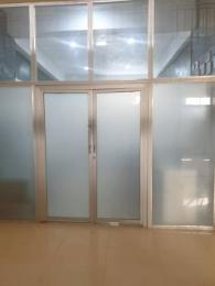 Shop in a Mall Commercial Property for rent After Lagos Business School Ajah Lagos