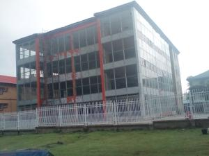 Commercial Property for sale - Wuse 2 Abuja