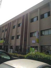 3 bedroom Shop in a Mall Commercial Property for rent Opposite Flour Mills Of Nigeria, Apapa Liverpool Apapa Lagos