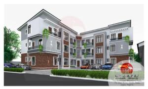 4 bedroom Flat / Apartment for sale Maryland Ikeja Lagos
