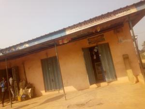 1 bedroom mini flat  Shop Commercial Property