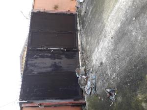 6 bedroom House for sale Ogba Agidingbi Ikeja Lagos - 0