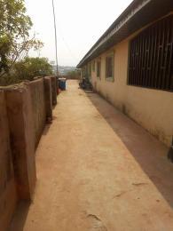 5 bedroom Blocks of Flats House for sale Oredo Edo