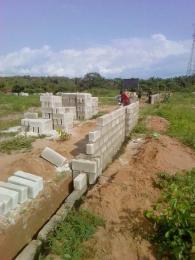 Residential Land Land for sale OGBAKU, along Onitsha road. Owerri Imo