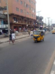 House for sale Olabinjo Mushin Mushin Lagos - 2