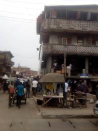 House for sale Olabinjo Mushin Mushin Lagos - 1