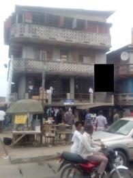 House for sale Olabinjo Mushin Mushin Lagos - 4