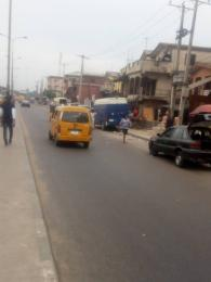 House for sale Olabinjo Mushin Mushin Lagos - 3