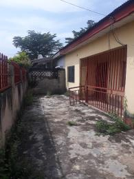 3 bedroom Semi Detached Bungalow House for sale By Phase III Junction near RCCG Kubwa Abuja