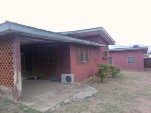 House for sale  ashi, Bodija Estate Ibadan Bodija Ibadan Oyo