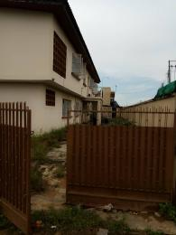 3 bedroom Blocks of Flats House for sale Bolumole,Ringroad  Ring Rd Ibadan Oyo