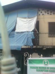 Land for sale Onipanu Onipanu Shomolu Lagos