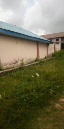 Factory Commercial Property for sale ire akari Zionist estate Ibadan Akala Express Ibadan Oyo