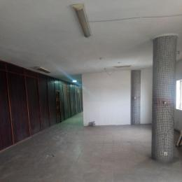 Office Space Commercial Property for rent Falomo ikoyi  Falomo Ikoyi Lagos