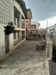 3 bedroom Blocks of Flats House for sale @Anfani off Ring road Ibadan Ring Rd Ibadan Oyo